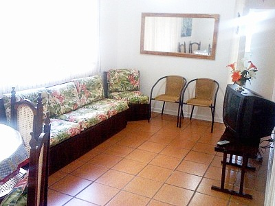 temporada_apartamento_enseada_guaruja